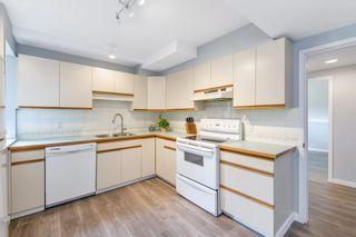 Photo 29: 5520 6 Avenue in Delta: Pebble Hill House for sale (Tsawwassen)  : MLS®# R2606042