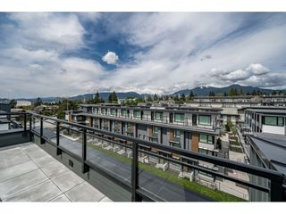 Photo 27: 421 525 E 2ND STREET in North Vancouver: Lower Lonsdale Townhouse for sale : MLS®# R2461578