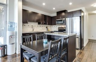 Photo 3: 502 77 SPRUCE Place SW in Calgary: Spruce Cliff Apartment for sale : MLS®# A1062924