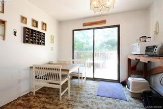 Photo 10: 1005 Bristol Rd in VICTORIA: SE Quadra House for sale (Saanich East)  : MLS®# 764399