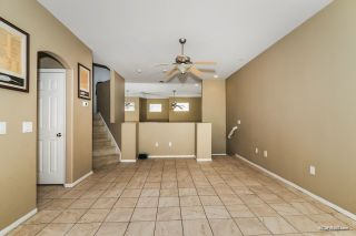 Photo 8: EL CAJON Townhouse for sale : 3 bedrooms : 265 Indiana Ave