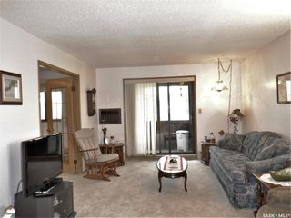 Photo 8: 202 201 3rd Avenue West in Unity: Residential for sale : MLS®# SK851209