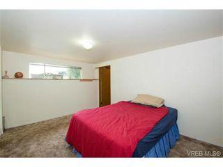 Photo 19: 2749 Asquith St in VICTORIA: Vi Oaklands House for sale (Victoria)  : MLS®# 730382
