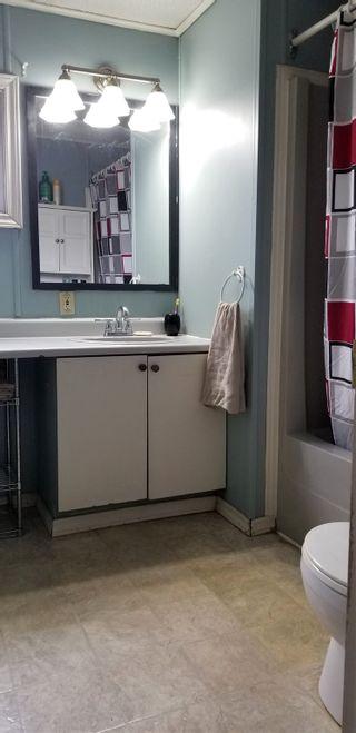 Photo 7: 38 Kent Drive in Amherst: 101-Amherst,Brookdale,Warren Residential for sale (Northern Region)  : MLS®# 202107633