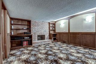 Photo 33: 88 Berkley Rise NW in Calgary: Beddington Heights Detached for sale : MLS®# A1127287