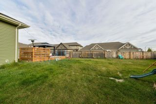 Photo 4: 12840 205 Street in Edmonton: Zone 59 House Half Duplex for sale : MLS®# E4265998