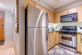 Photo 16: 2705 63 KEEFER Place in Vancouver: Downtown VW Condo for sale (Vancouver West)  : MLS®# R2449685