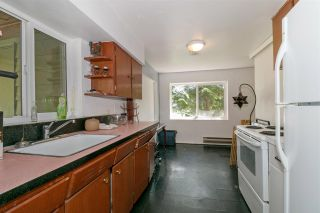 Photo 16: 37 SEAVIEW Drive in Port Moody: College Park PM House for sale : MLS®# R2271859