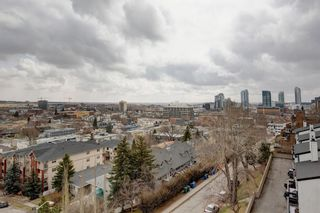 Photo 27: 403 354 3 Avenue NE in Calgary: Crescent Heights Apartment for sale : MLS®# A1097438