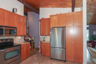 Photo 9: 9951 SEACOTE Road in Richmond: Ironwood House for sale : MLS®# R2155738