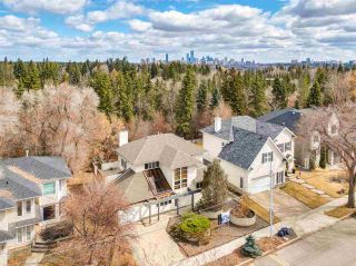 Photo 33: 14354 PARK Drive in Edmonton: Zone 10 House for sale : MLS®# E4222952