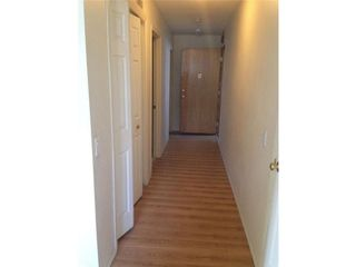 Photo 40: 1727 12 Avenue SW in Calgary: Sunalta Detached for sale : MLS®# A1101889