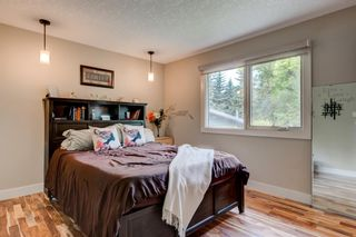 Photo 19: 6714 Leaside Drive SW in Calgary: Lakeview Detached for sale : MLS®# A1105048