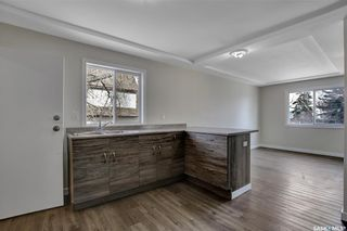 Photo 19: 1260 Elliott Street in Regina: Eastview RG Residential for sale : MLS®# SK845301