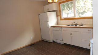 Photo 5: 18 1601 23 Street N: Lethbridge Row/Townhouse for sale : MLS®# A1096298