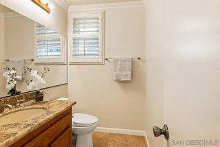Photo 20: RANCHO PENASQUITOS House for sale : 3 bedrooms : 12745 Amaranth Street in San Diego