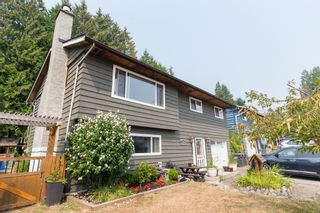 Photo 44: 4039 DUNPHY Street in Port Coquitlam: Oxford Heights House for sale : MLS®# R2315706