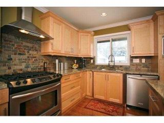 Photo 8: 2244 152A Street in Surrey: King George Corridor House for sale (South Surrey White Rock)  : MLS®# F1404462