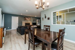 Photo 10: 2840 UPLAND Crescent in Abbotsford: Abbotsford West House for sale : MLS®# R2537410