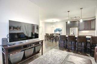 Photo 9: 137 6079 Maynard Way in Edmonton: Zone 14 Condo for sale : MLS®# E4259536