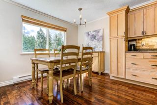 Photo 3: 1531 SUFFOLK Avenue in Port Coquitlam: Glenwood PQ House for sale : MLS®# R2555533