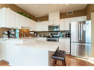"Photo 12: 1504 33065 MILL LAKE Road in Abbotsford: Central Abbotsford Condo for sale in ""Summit Point"" : MLS®# R2421391"
