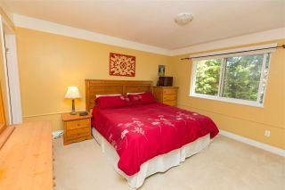 Photo 15: 8 11291 7TH AVENUE in Richmond: Steveston Village Townhouse for sale : MLS®# R2107555