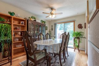 Photo 11: 3759 McLelan Rd in : CR Campbell River South House for sale (Campbell River)  : MLS®# 884512