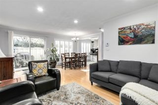 """Photo 7: 11 1818 CHESTERFIELD Avenue in North Vancouver: Central Lonsdale Townhouse for sale in """"Chesterfield Court"""" : MLS®# R2504453"""