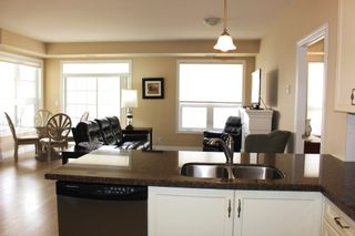 Photo 15: 223 148 Third Street in Cobourg: Other for sale : MLS®# 518580048