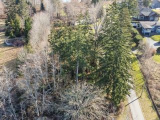 Photo 34: 1508&1518 Vanstone Rd in : CR Campbell River North Multi Family for sale (Campbell River)  : MLS®# 867170