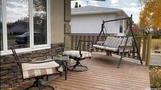 Photo 29: 405 7th Avenue Southeast in Swift Current: South East SC Residential for sale : MLS®# SK837572