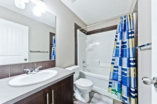 Photo 18: 1657 Baywater Road SW: Airdrie Detached for sale : MLS®# A1086256