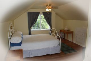 Photo 26: 46136 Mellard Avenue in Chilliwack: Chilliwack N Yale-Well House for sale