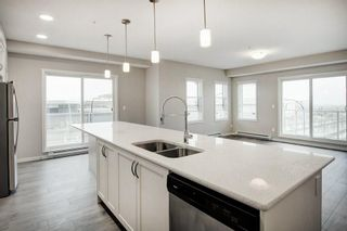 Photo 3: 329 20 Seton Park SE in Calgary: Seton Condo for sale : MLS®# C4185243
