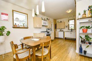 Photo 19: 23 Blackburn Lane in Lower Prospect: 40-Timberlea, Prospect, St. Margaret`S Bay Residential for sale (Halifax-Dartmouth)  : MLS®# 202118266