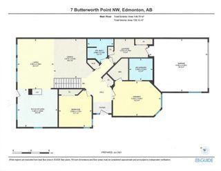 Photo 4:  in Edmonton: Zone 14 House Half Duplex for sale : MLS®# E4252364