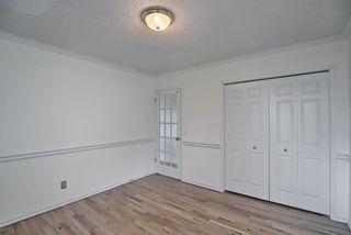 Photo 33: 185 Strathcona Road SW in Calgary: Strathcona Park Detached for sale : MLS®# A1113146