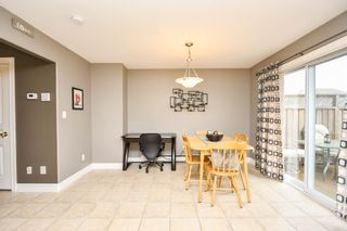 Photo 10: 289 Rutledge Street in Bedford: 20-Bedford Residential for sale (Halifax-Dartmouth)  : MLS®# 202113819