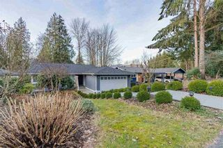 Main Photo: 2621 HAWSER Avenue in Coquitlam: Ranch Park House for sale : MLS®# R2558774