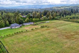 """Photo 5: 24515 124 Avenue in Maple Ridge: Websters Corners House for sale in """"ACADEMY PARK"""" : MLS®# R2618863"""