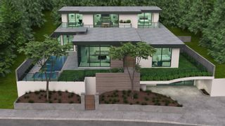 Main Photo: LA JOLLA Property for sale: 8356 Sugarman Dr. Lot 57