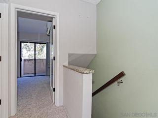 Photo 15: LA JOLLA Townhouse for sale : 2 bedrooms : 8738 Villa La Jolla Dr #2