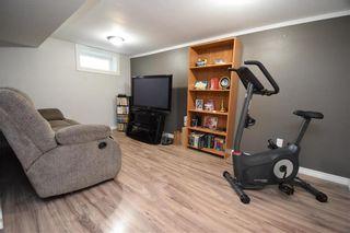 Photo 11: 938 Talbot Avenue in Winnipeg: East Elmwood Residential for sale (3B)  : MLS®# 202122592