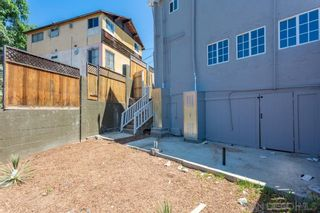 Photo 23: ENCANTO Property for sale: 970-72 Hanover Street in San Diego