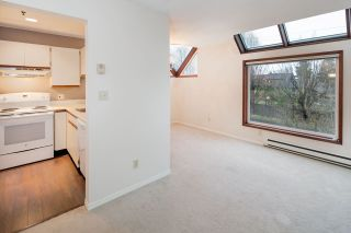 """Photo 10: C1 1100 W 6TH Avenue in Vancouver: Fairview VW Townhouse for sale in """"Fairview Place"""" (Vancouver West)  : MLS®# R2141815"""