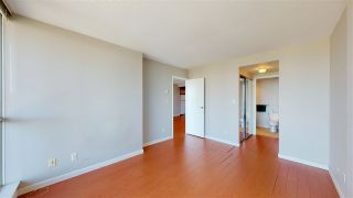 """Photo 13: 1806 6088 WILLINGDON Avenue in Burnaby: Metrotown Condo for sale in """"CRYSTAL RESUDENCE"""" (Burnaby South)  : MLS®# R2363780"""