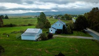 Photo 5: 652 SANGSTER BRIDGE Road in Upper Falmouth: 403-Hants County Residential for sale (Annapolis Valley)  : MLS®# 202124521