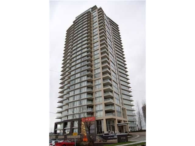 FEATURED LISTING: 2105 - 2133 DOUGLAS Road Burnaby