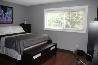 Photo 9: 80 Greensboro Bay in Winnpeg: Fort Garry / Whyte Ridge / St Norbert Single Family Detached for sale (South Winnipeg)